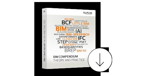BIM Guides