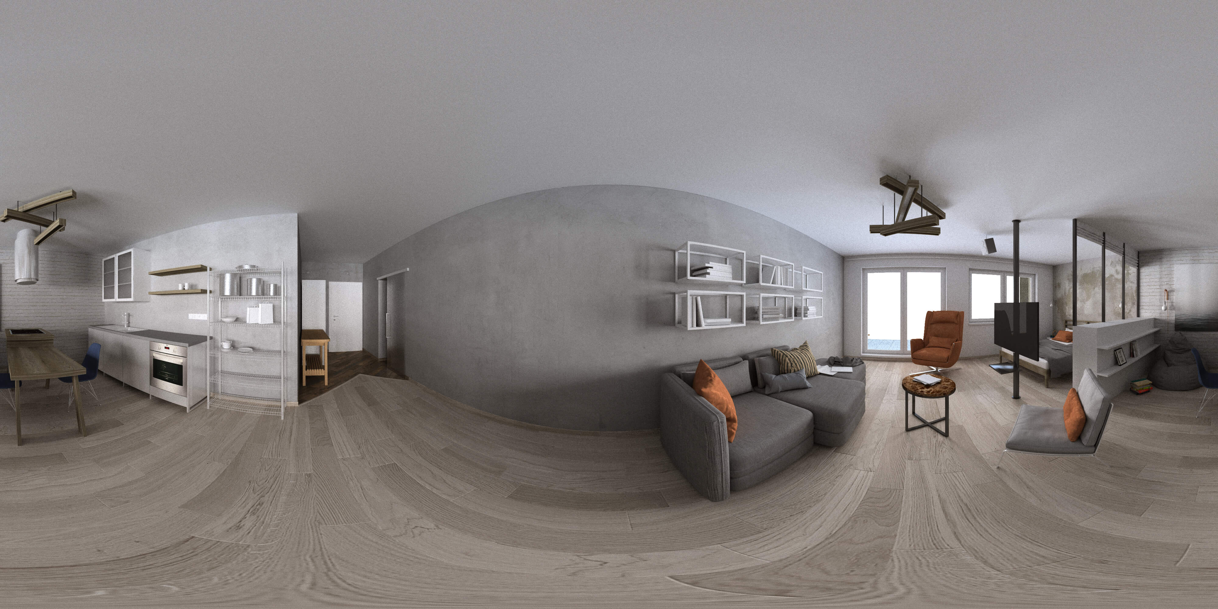 https://www.allplan.com/fileadmin/user_upload/shared-files/products/architecture/2020-features/10_Panoramic_rendering_Interior_sky80min_t.jpg