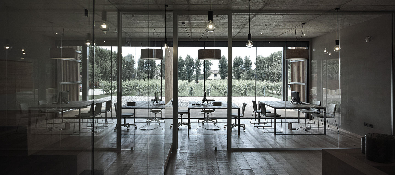 Offerte Lavoro Architetto Treviso software per l'architettura | allplan - allplan italia s.r.l.
